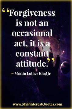 www.MyPinterestQuotes.com  #quotes #motivation