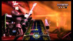 bad #words,#Band,#Battlefield,#Benatar,#Classics #Sound,dirty #words,#Expert,guita...,#guitar,heyriles,#Klassiker,#Love,#Love is a #battlefield,#Pat,#pat #benatar,#Rock,#Rock #band,#Rock #Classics,#Soundklassiker,swear #words #Pat #Benatar   #Love Is a #Battlefield   #Rock #Band #Expert Guita… - http://sound.saar.city/?p=49844