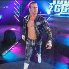 Best Wwe Wrestlers, Dolph Ziggler, Nikki Bella, I Love Him, Queens, Wrestling, Guys, Concert, Celebrities