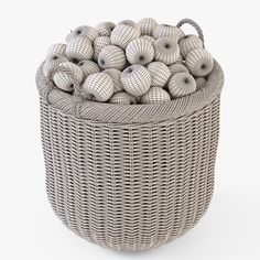 Buy Wicker Basket 07 Walnut Brown Color with Apples by Markelos on This is a high quality model of wicker basket + apples. Brown Apple, Toasted Oats, Cute Designs To Draw, Logo Design Inspiration, Creative Photography, Wicker Baskets, Texture, Apples, Color