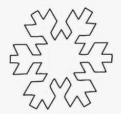 navidad estrellas mara bueno lbumes web de picasa