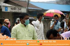 Participating in our Great Prime Minister Shri Narendra Modi's dream of clean India..... http://www.prashantthakur.in/