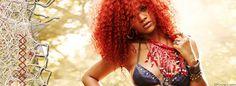 Rihanna Facebook Covers