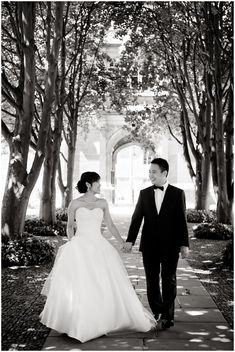 http://www.segeriusbruceblog.com/wp-content/uploads/Cambridge-overseas-Pre-Wedding-Shoot-025.jpg