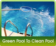 1000 images about pool cleaning service on pinterest for Ab salon equipment clearwater fl