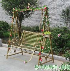 Cheap swing display, Buy Quality swing bike directly from China chair tray Suppliers: Iron professional manufacturer of high quality and low price, your satisfaction is our aim! Be kind or custom map produ