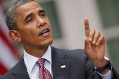 Latinos Wanted: Obama eases deportation rules for illegal immigrants