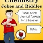 FREE Chemistry Jokes Riddles (periodic table of elements, symbols, science), education humor Chemistry Classroom, Chemistry Humor, High School Chemistry, Teaching Chemistry, Science Chemistry, High School Science, Science Jokes, Science Student, Physical Science