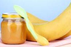 Poires+et+bananes+en+compote+au+Thermomix