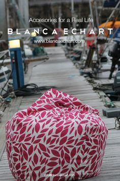 Infoblancaechart.com