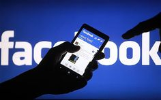 Facebook tests disappearing messages, like Snapchat - Telegraph