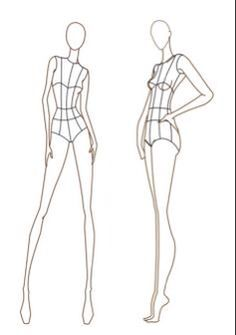 Fashion Designer Templates Cool Pinalyah Rosa Perez On Animes  Pinterest  Lazy