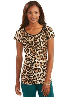 Cato Fashions Hours In Dover Delaware Cato Fashions Animal Print