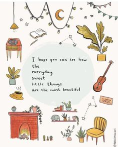This Pin was discovered by MAKINLY. Discover (and save!) your own Pins on Pinterest. The Words, Cool Words, Pretty Words, Beautiful Words, Beautiful Life, Beautiful Moments, Cute Quotes, Words Quotes, Sayings
