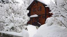 Villa Gryon 1 - #Chalets - EUR 106 - #Hotels #Schweiz #Gryon http://www.justigo.de/hotels/switzerland/gryon/villa-gryon-1_5094.html