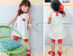 Japanese and Korean Women s and Children s fashion 2ca1e7bd6d