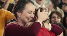 A Beautiful Reminder Of The Strength And Contribution Of Mothers In Our Lives  http://digitalsynopsis.com/advertising/procter-gamble-thank-you-mom-strong-rio-olympics/  #advertising #marketing #MothersDay #Olympics #creative #inspiring #heartwarming #touching #emotional #ThankYouMom #mother #mom