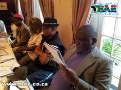 Debswana Murder Mystery team building event in Somerset West, facilitated and coordinated by TBAE Team Building and Events Team Building Events, Team Building Activities, Somerset West, Cape Town, Mystery, Fun, Fictional Characters, Fantasy Characters, Hilarious