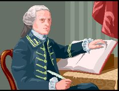 The Constitution (lessons, quizzes, activities)