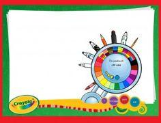 Tekenen en kleuren, kleuters op het digibord, op kleuteridee.nl Kids Learning Activities, Color Activities, Tracing Sheets, Printed Pages, Educational Games, New Print, Museum, Coding, App