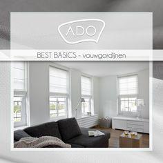 Vouwgordijnen ado issuu www.onlinegordijnenshop.nl