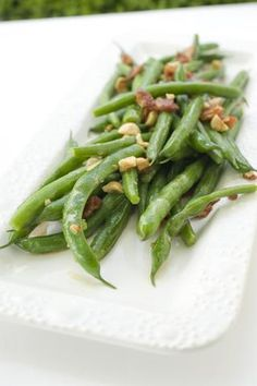 (serves 8)  Serve hot or warm or prepare ingredients ahead and store in refrigerator...