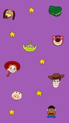 Toy Story Poster Collection: High Quality Printable Posters Fan of Toy Story and finding some cool posters of the movie? We have an amazing Toy Story Poster Collection. Do check it out. Disney Phone Wallpaper, Emoji Wallpaper, Iphone Background Wallpaper, Kawaii Wallpaper, Trendy Wallpaper, Pastel Wallpaper, New Wallpaper, Aesthetic Iphone Wallpaper, Disney Phone Backgrounds