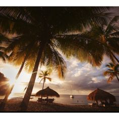A luxury family dive vacation at Anse Chastanet on the island of St. Lucia this is the most luxurious romantic dive resorts in the Caribbean. Santa Lucia, Costa, I Love The Beach, Photos Du, Dream Vacations, Dream Trips, Trip Advisor, Beautiful Places, Beautiful Sky