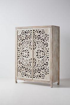 Hanging Furniture, Cool Furniture, Armoire Bar, Hanging Bar, Lombok, Home Decor Kitchen, Custom Boxes, Adjustable Shelving, Decoration