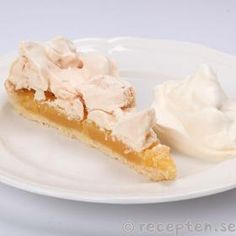 Yummy Treats, Sweet Treats, Frozen Cheesecake, Dessert Drinks, Pavlova, Let Them Eat Cake, Afternoon Tea, Cake Decorating, Tart