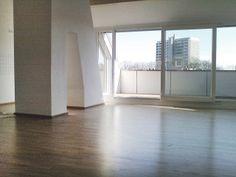 Projekt: Wohnanlage Pognerblock, München(Zennerstraße 28,30/ Pognerstraße 11-17) Fertigstellung März 2012» Neuausbau der Dachgeschosse #ATP-München, #MichaelFolkmer