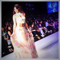 Jacqueline for #Shehla #Khan