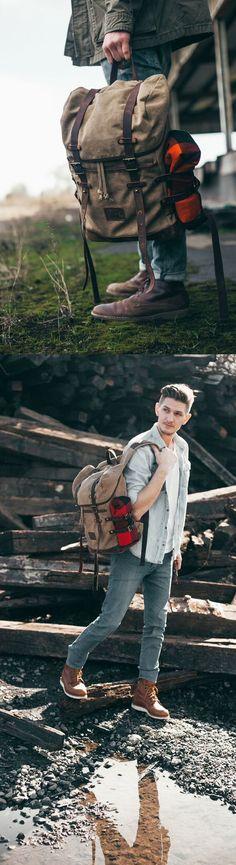School Bags Kids & Baby's Bags Ninjago Rush Game Print School Backpacks Teen Fashion Laptop Shoulder Bags Boys Girls Bookbag Children Drop Shipping Promoting Health And Curing Diseases