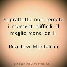 Love Story Quotes, Words Quotes, Life Quotes, Parma, Positive Quotes, Motivational Quotes, Connection Quotes, Italian Quotes, Tumblr Quotes
