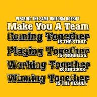Sports Team Picture Ideas   Team Sports Spirit Ideas