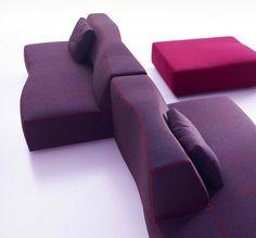 bed_sofa_1
