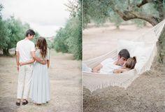 Greek olive grove engagement 1001weddings.com 17