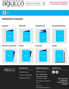 Shop Online Online Shopping, Printing Press, Net Shopping