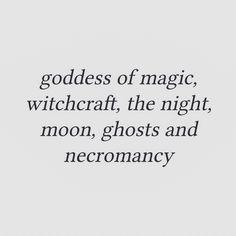 Crooked Kingdom, Broken Home, Broken Wings, Chaotic Neutral, Sabrina Spellman, Six Of Crows, Psychotic, The Empress, Greek Gods