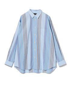 6a00aab8e2a9 80 Best Shirt images in 2019   Man fashion, Shirts, Male fashion