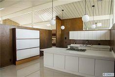 Eichler | Mid Century Modern | 1255 North LINDA VISTA St Orange, CA 92869