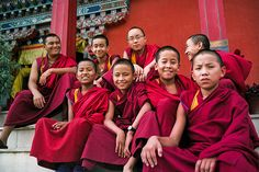 Google Image Result for http://www.amazingtibettravel.com/pic/city/tibet/tibet-culture/tibet-buddhism/tibet-buddhism-5.jpg