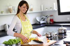 ღ Hanna's Blog ღ: 9 продуктов, от которых вы действительно толстеют