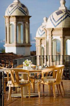 Casa Serena - Stunning Beachfront Villa Near Four Seasons (6)