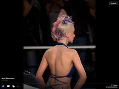 Création Backless, Creations, Dresses, Fashion, Vestidos, Moda, Fasion, Dress, Gowns