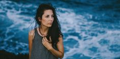 20 Quotes You Need When You Feel Like You Don't Have Your Sh*t Together