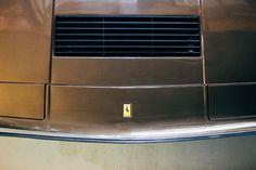 Image Street Classics – Ferrari Dino Rally Drivers, 488 Gtb, Ferrari, Restoration, Street, Image, Things To Sell, Walkway