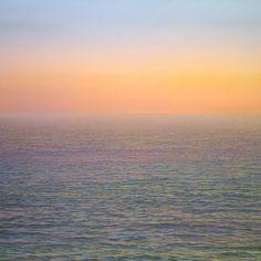 Jeweled Horizon by Eric Gerdau -- an important exhibitor at the Festival of the Arts Laguna Beach 2012