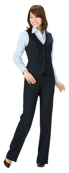 (ボン)BON パンツ(Libraリブラ) : 服&ファッション小物通販 | Amazon.co.jp