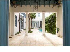Alys Beach Real Estate - 31 Governors Ct, Alys Beach, FL - MLS 580675